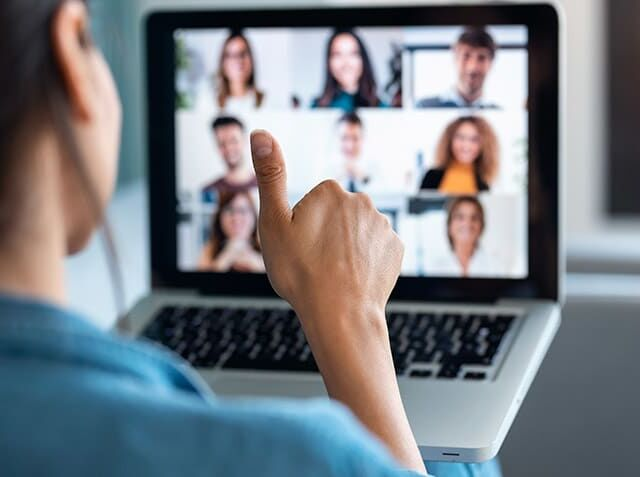 How_online_meet_up_groups_can_help_you_in_your_career