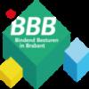 Bindend Besturen in Brabant